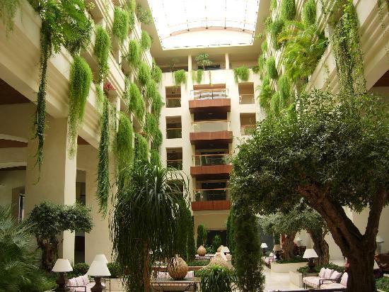 Puerto Antilla Grand Hotel Tripadvisor