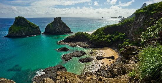 Praia dos Porcos (27185458)