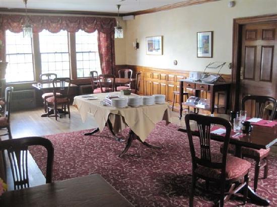 写真Swift House Inn枚