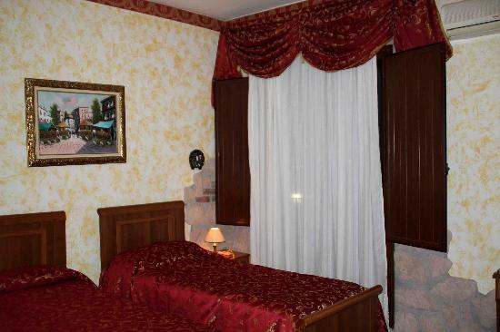 Bed & Breakfast Etnahouse 사진