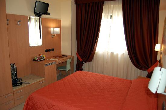 Photo of Domidea Hotel Rome