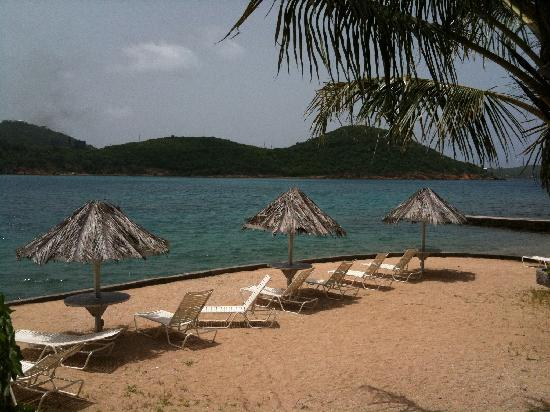 Lindbergh Bay Hotel And Villas The Beach At Best Western Caribe St