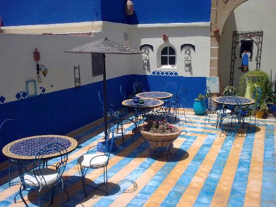 Photo of Villa Flora Essaouira
