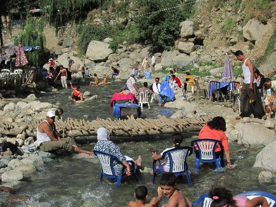錫圖內民宿照片