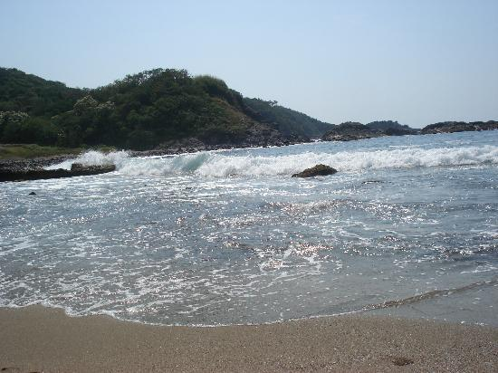 Arena Suites: Beautiful Beaches at Zihuatanejo