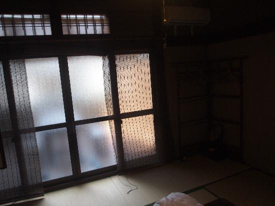 Kazariya: room2