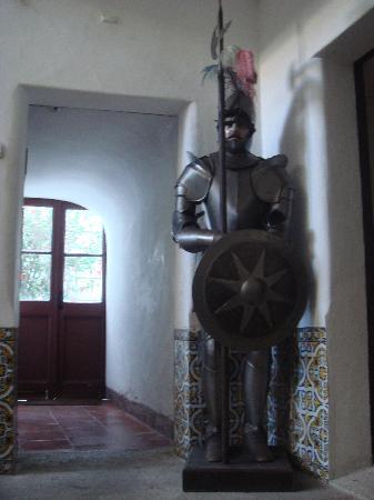 Casa De Sao Tiago 사진