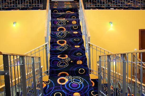 Hotel 365 사진