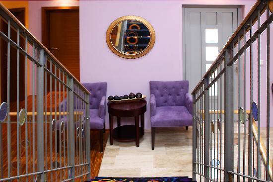 هوتل 365: HOTEL365
