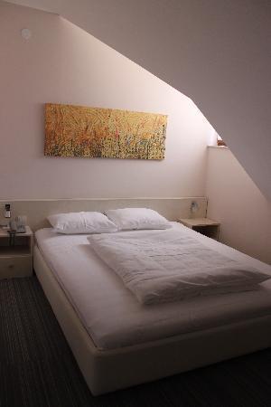 Photo of Hotel Platani Trebinje