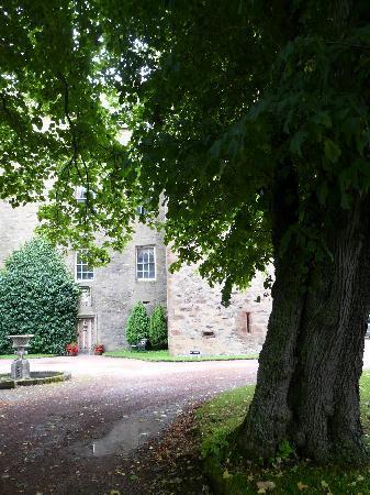 Castle Stuart照片