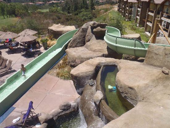 Trip Advisor Welk Mountain Villas San Diego