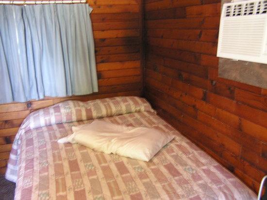 Photo of Kingsley Lodge Ogallala