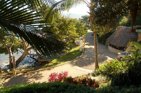 Villa Amor Updated 2017 Reviews Amp Photos Sayulita