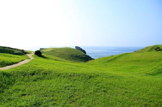 Iki, Japón: コメントを入力してください (必須)