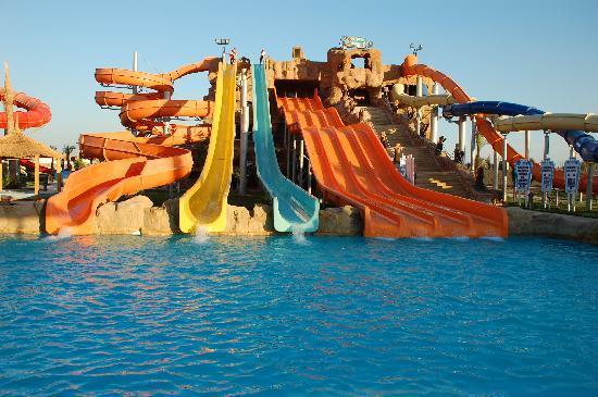 Aqua Hotel South Beach Reviews