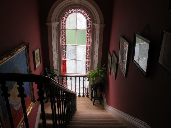 The Villas Residence: Beautiful