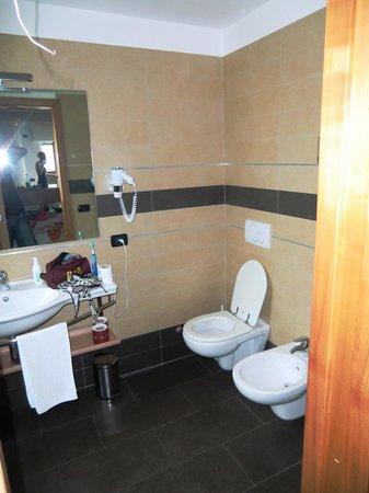 웰니스 호텔 카사 바카 사진