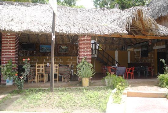 Restaurante Karen