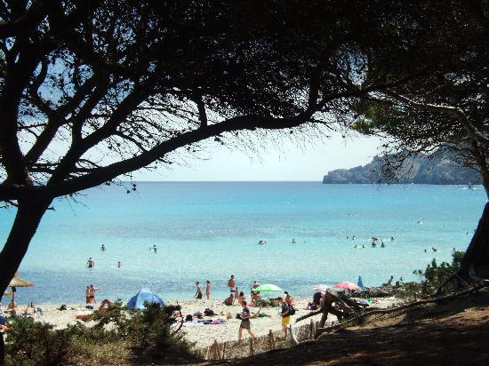Hotel S Entrador Playa