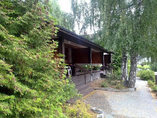 Gol, Norwegen: Rooms