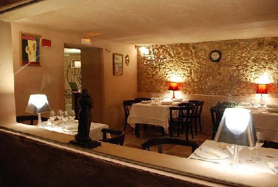 Ravonibus restaurant girona restaurantbeoordelingen - Restaurante nu girona ...