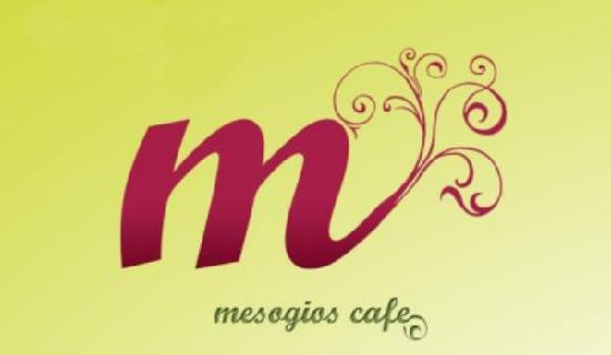 Mesogios Cafe