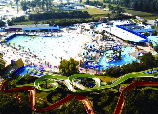 Ocean breeze waterpark virginia beach top tips before for Affordable pools virginia beach