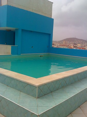 Photo of Mindel Hotel Mindelo