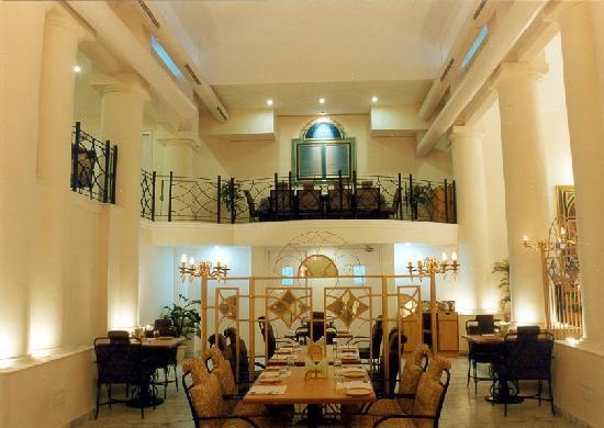 Utsav Restaurant : Utsav 3
