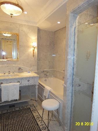 Hotel De Paris Monte Carlo Updated 2017 Prices Amp Reviews