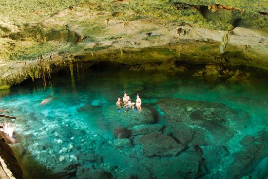 Cancun Private Tours Tripadvisor
