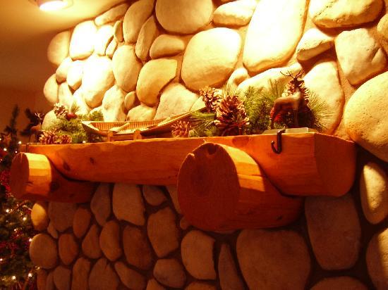 Wine Country Lodges: Enjoy Elegant Surroundings