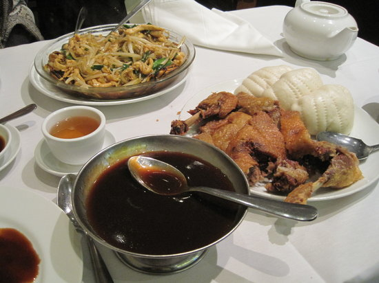 Peking Duck House, New York City   28 Mott St, Chinatown   Menu U0026 Prices    TripAdvisor