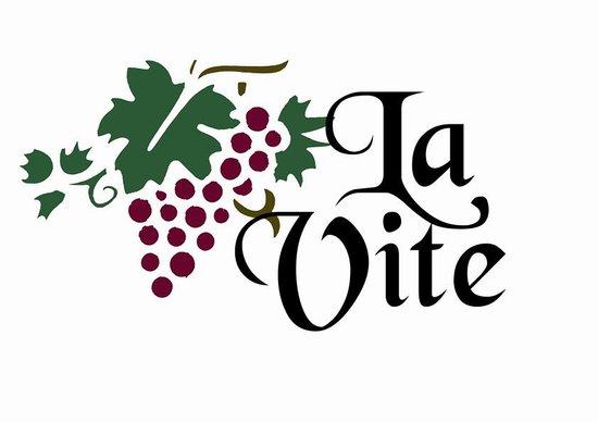 Soci, Italien: Restaurant Logo