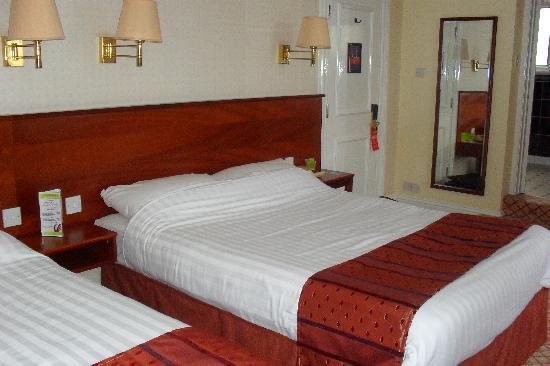 TLH Toorak Hotel : Toorak
