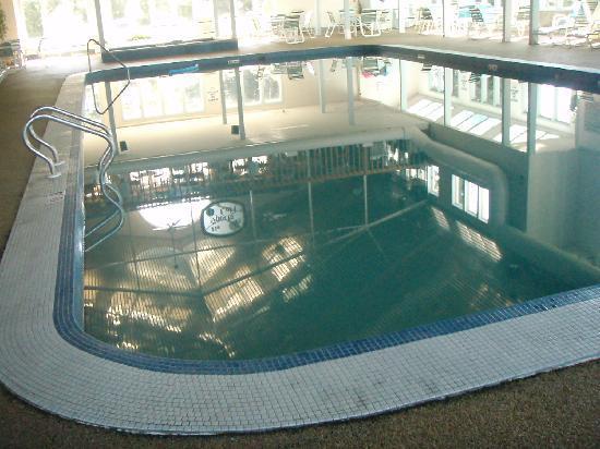 케이프 포인트 호텔 사진