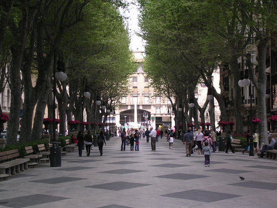 72981cb09a6 THE 10 CLOSEST Hotels to Passeig des Born