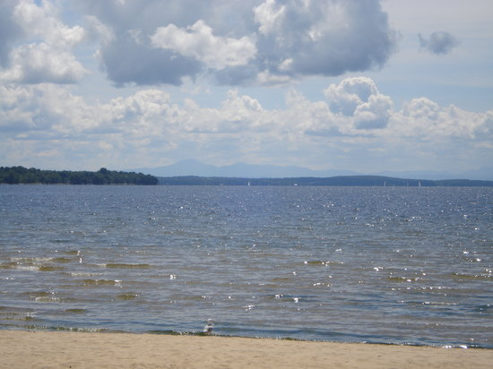 Singles in champlain new york Find Real Estate, Homes for Sale, Apartments & Houses for Rent - ®