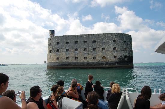 La Rochelle Pictures Traveller Photos Of La Rochelle Charente Maritime Tripadvisor
