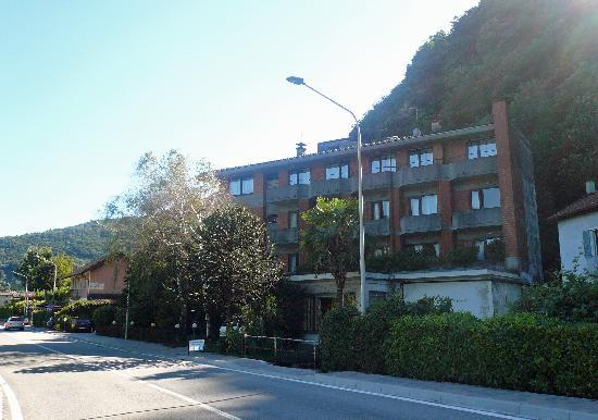 Photo of Hotel Campagna Cannobio
