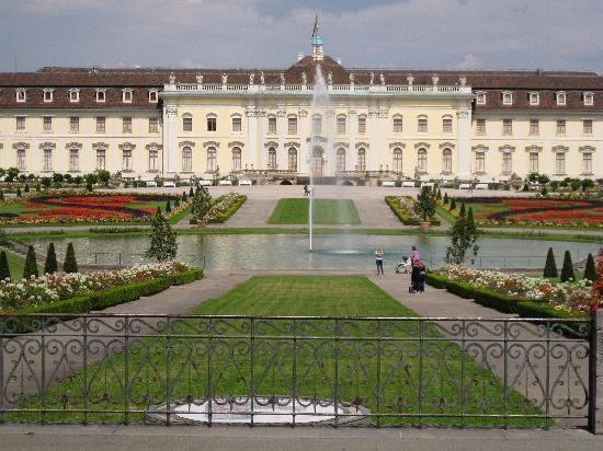 ludwigsburg fotos besondere ludwigsburg baden w rttemberg bilder tripadvisor. Black Bedroom Furniture Sets. Home Design Ideas