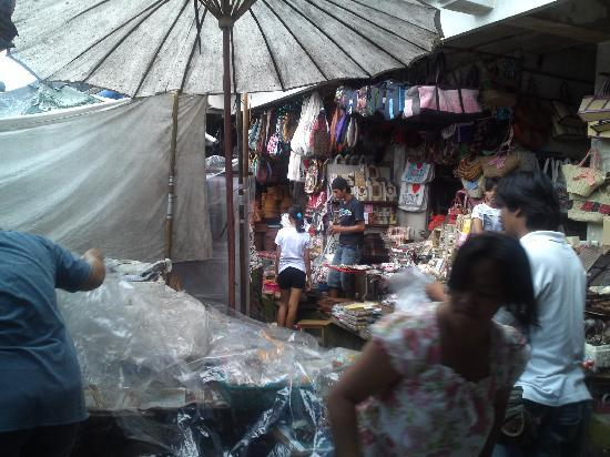 Pasar  Ubud: コメントを入力してください (必須)