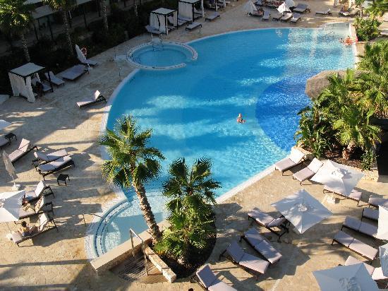 Protur Biomar Gran Hotel And Spa Wedding