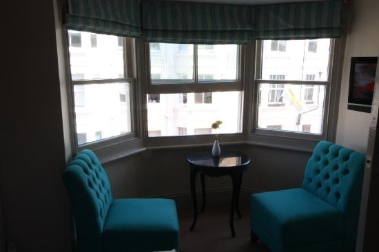 Grand Pier Guest House Updated 2017 Guesthouse Reviews