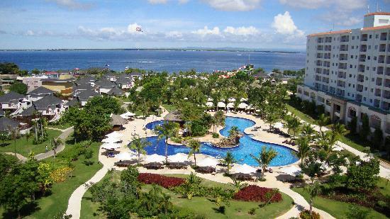 Jpark Island Resort Waterpark