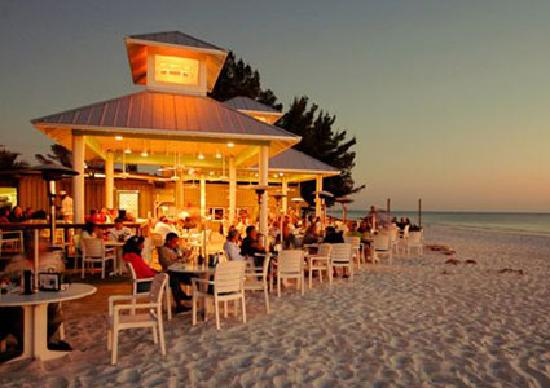Best Restaurants In Anna Maria Island