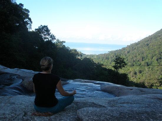 Langkawi Yoga