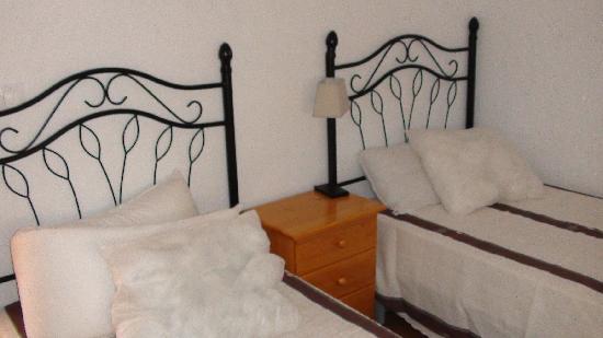 Madame Vacances Residence El Pinar de San Gines
