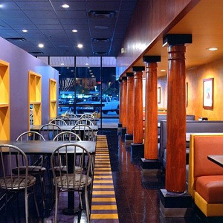 Al S Pizza Jacksonville Beach Menu Prices Amp Restaurant